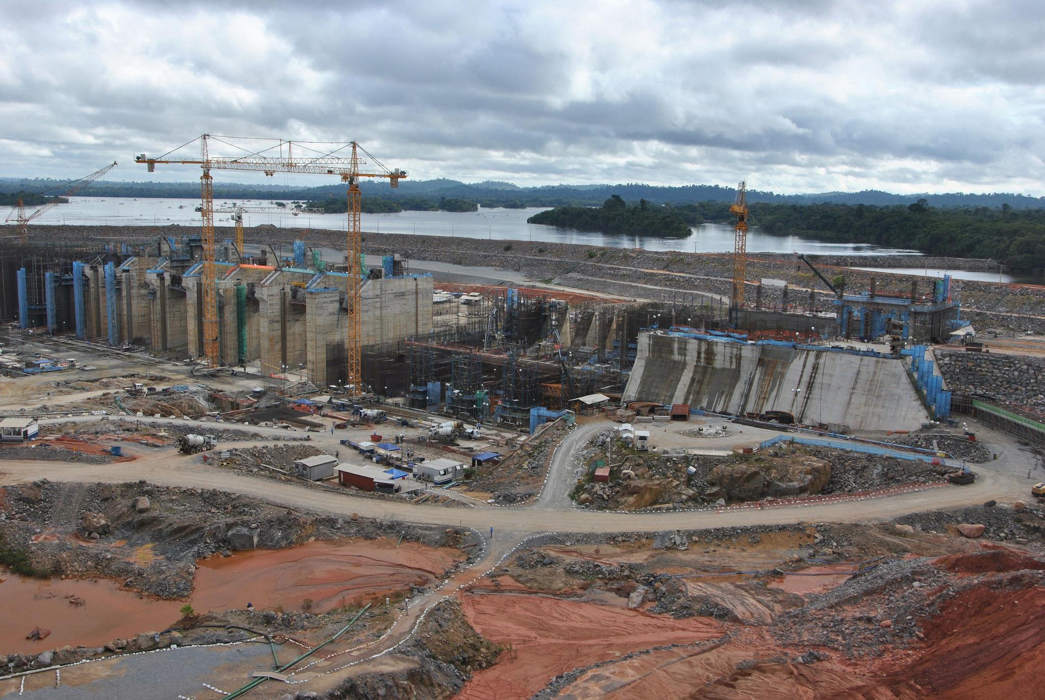 Belo Monte: Lições da Luta 20 – O desafio de explicar os impactos das barragens e as deficiências do sistema