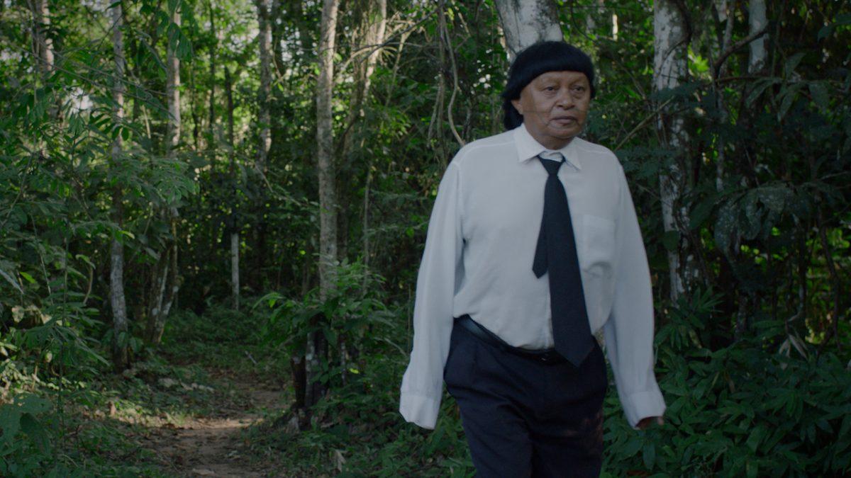 """Manaus recebe filmes """"Ex-Pajé"""" e """"Piripkura"""""""