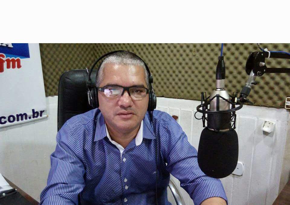 Liberdade de Imprensa: são graves as violações contra comunicadores de Rondônia