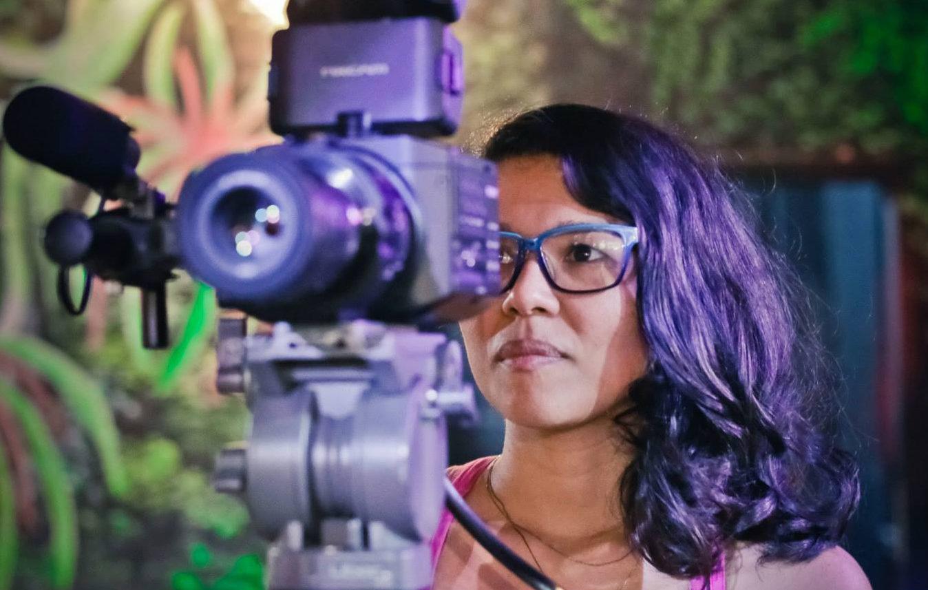 """Documentário """"Nïïma"""" vai contar a história das travestis indígenas"""