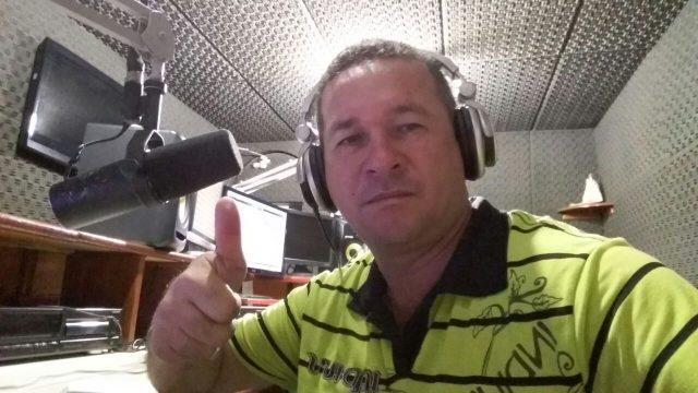 Quem matou o radialista Jairo Sousa, em Bragança (PA)?