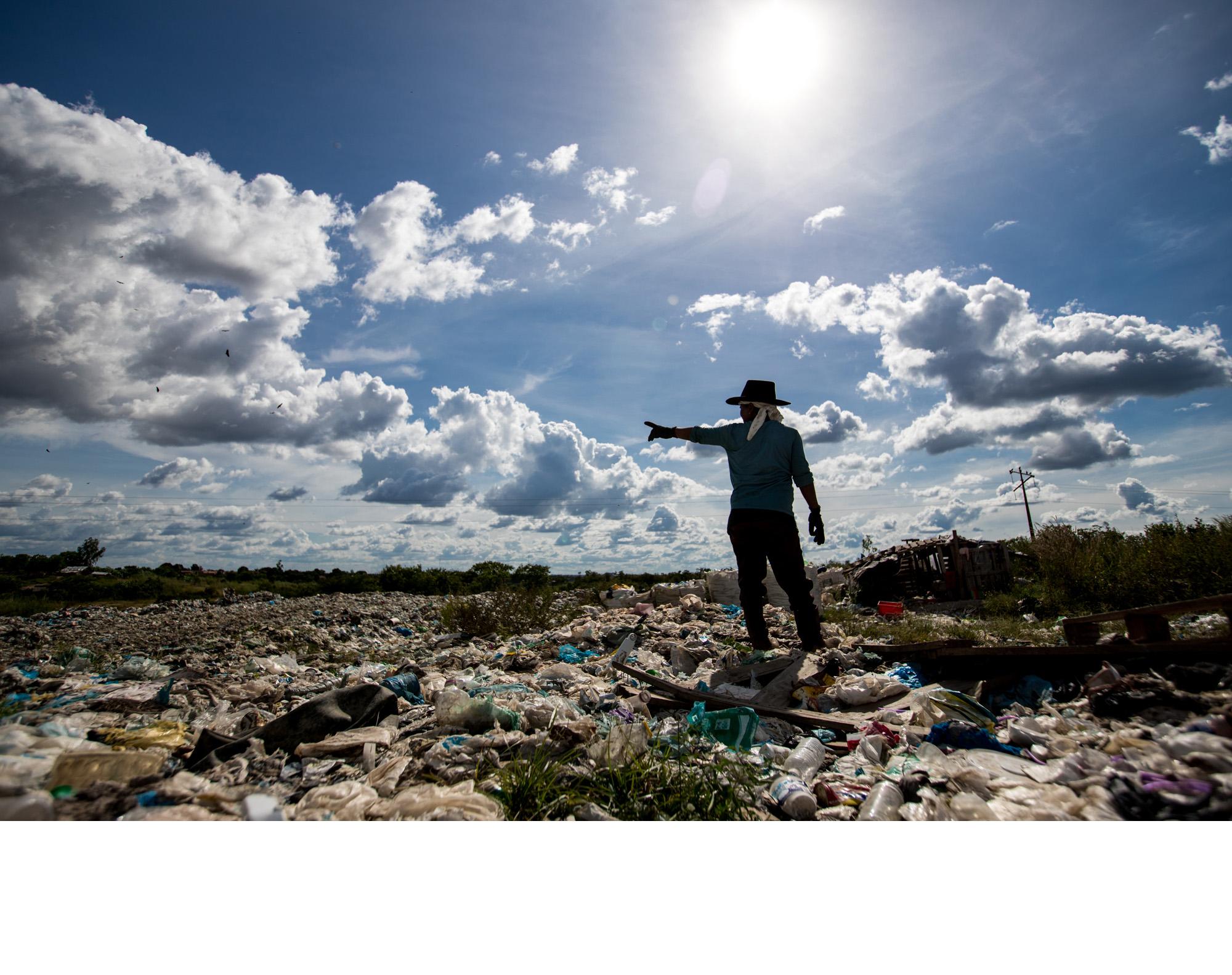 Do lixão à sala de aula, projeto Tresidela Nova acolhe crianças e adolescentes no Maranhão