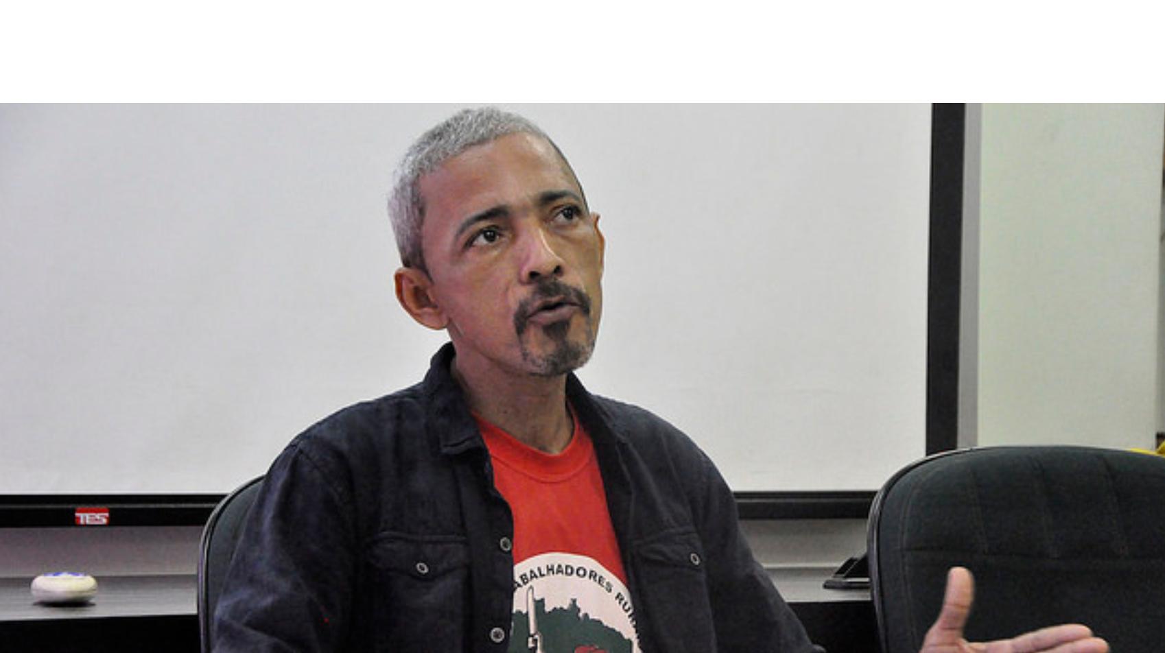 Série de Entrevistas – Os direitos humanos e o meio ambiente na Amazônia