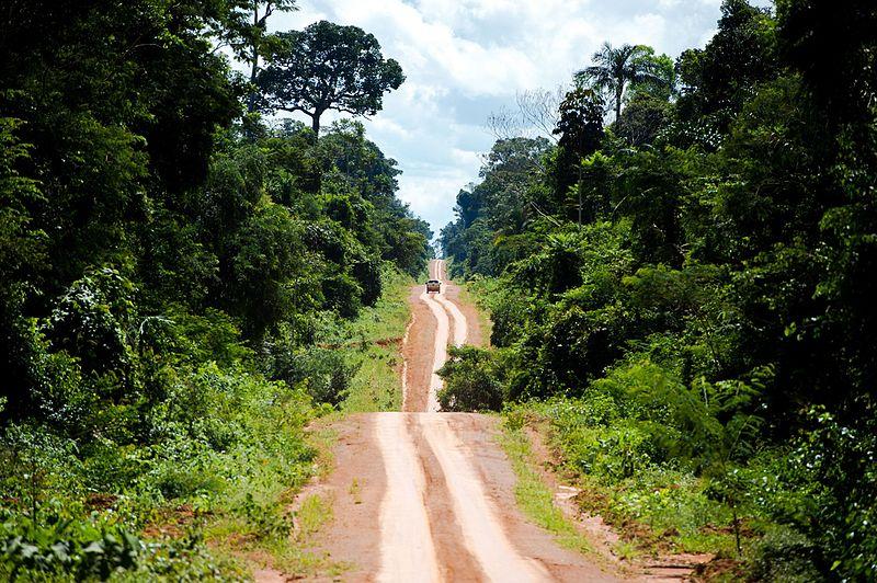 Um indígena Tenharin é morto e outro fica ferido em conflito com servidores da Funai, no noroeste do Mato Grosso