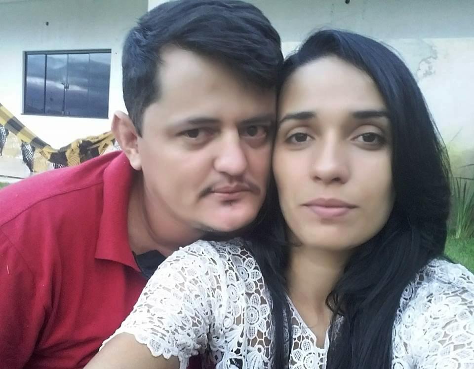 Rondônia é um dos estados mais violentos para jornalistas no Brasil