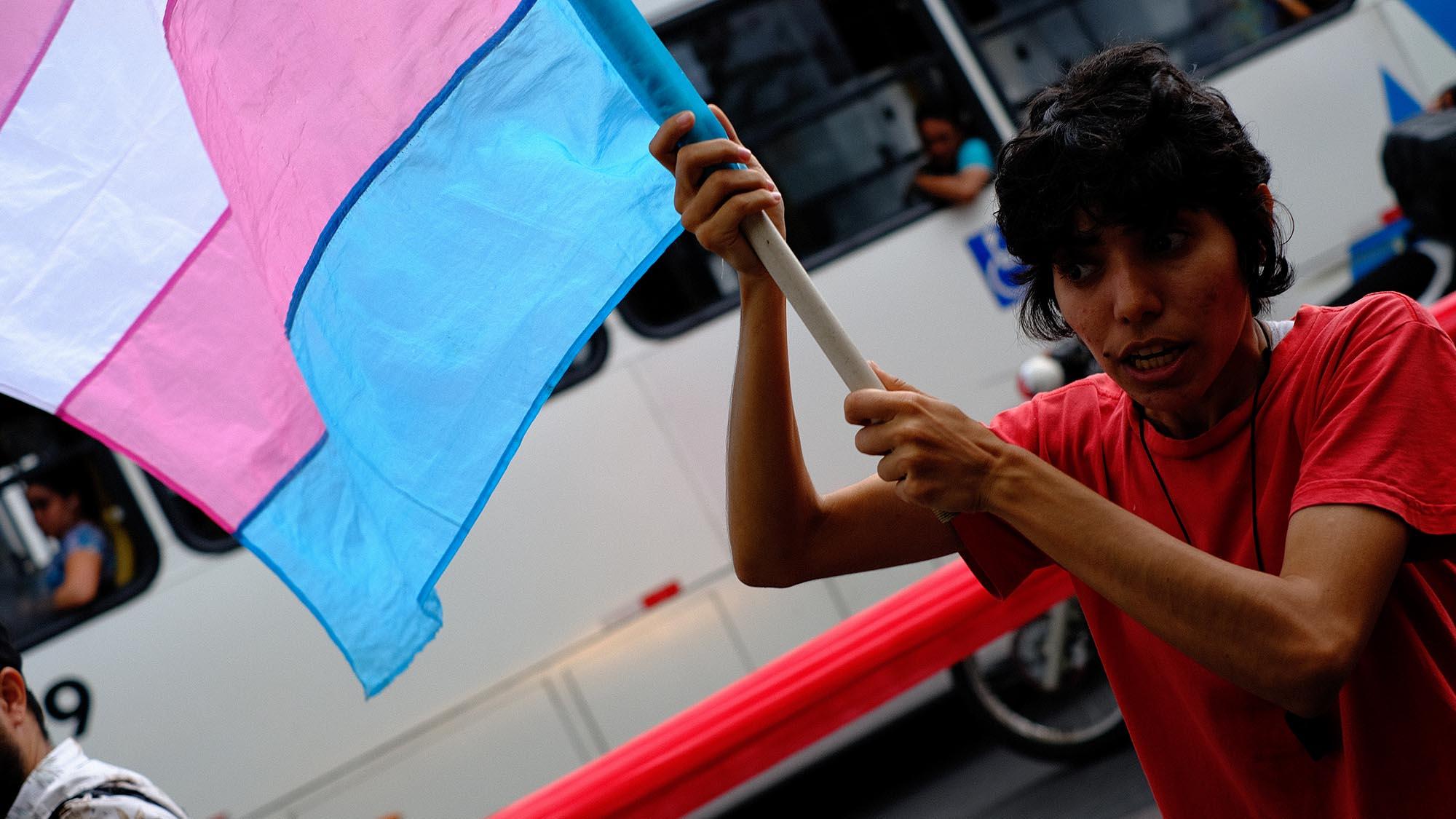 Pandemia deixa população LGBTI mais vulnerável no Amazonas