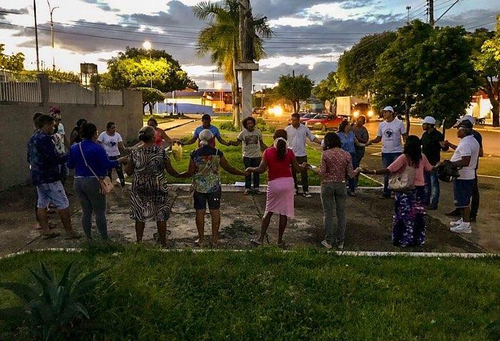 Polícia confirma assassinatos de outros três moradores de área rural no Pará