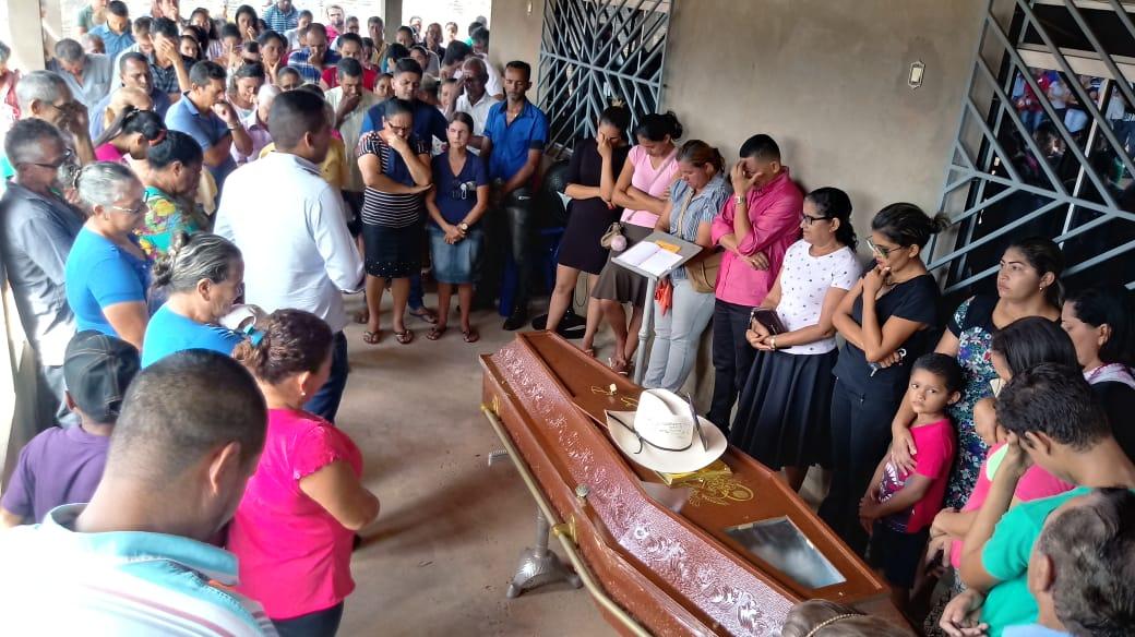 Quatro agricultores são mortos em novo conflito agrário na Amazônia