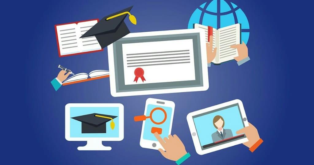 EaD: a Educação a Distância e a conjuntura atual