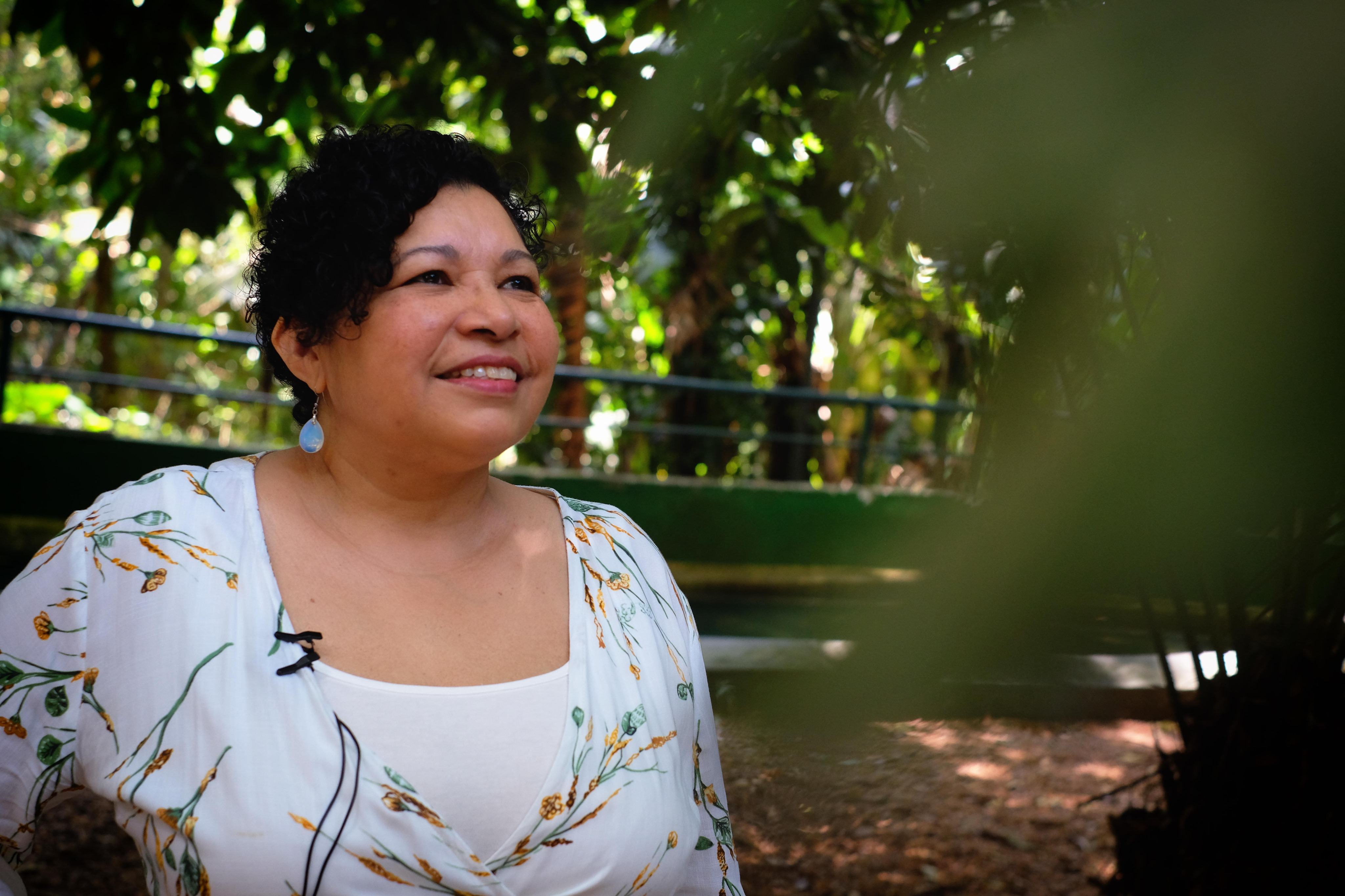 Por que a Amazônia Real precisa do seu voto no Comunique-se 2021