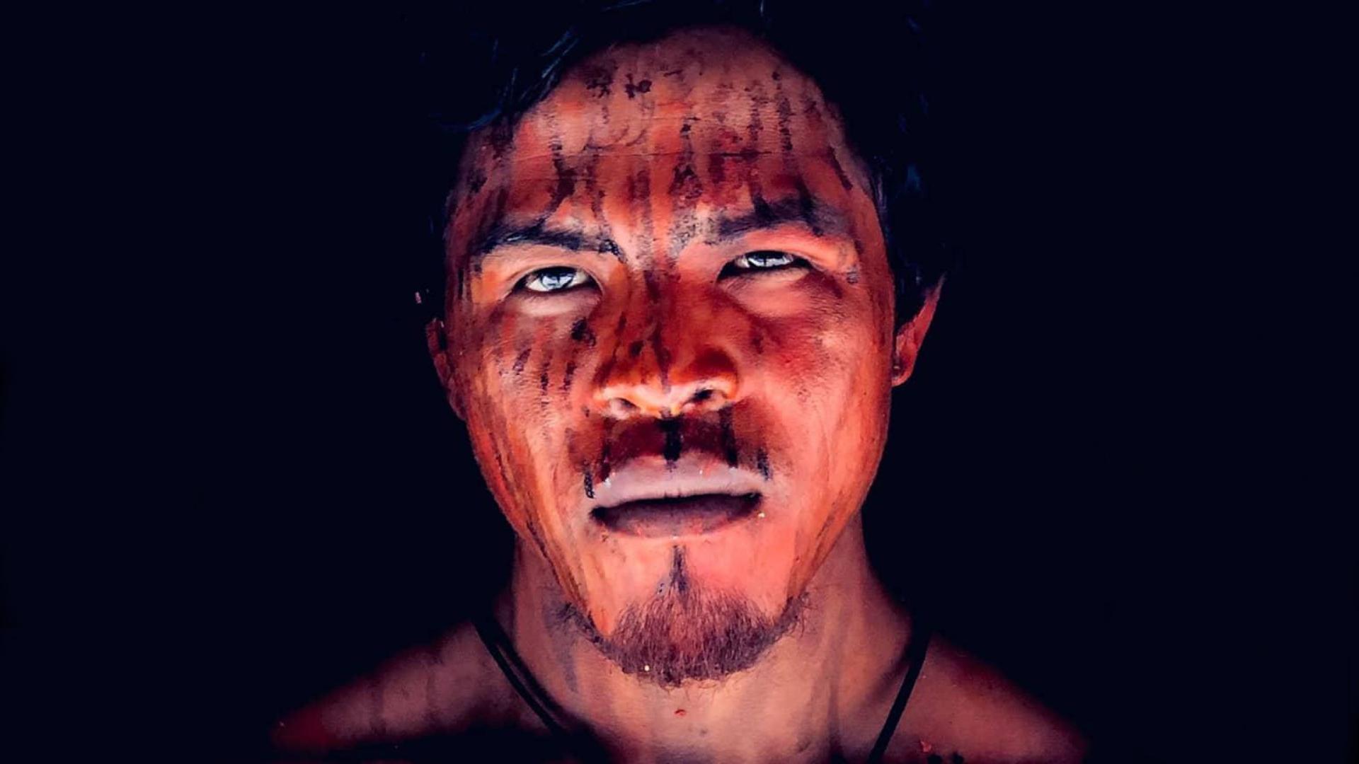 Terras Indígenas Arariboia e Vale do Javari são atacadas a tiros na Amazônia: um líder Guajajara é morto