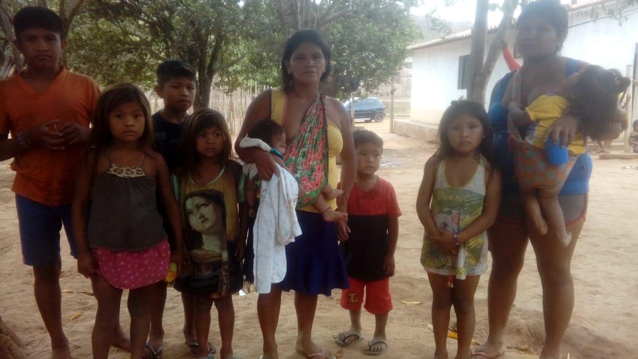 Mais um indígena Guajajara é assassinado no Maranhão. Força Nacional está na região onde já morreram três lideranças