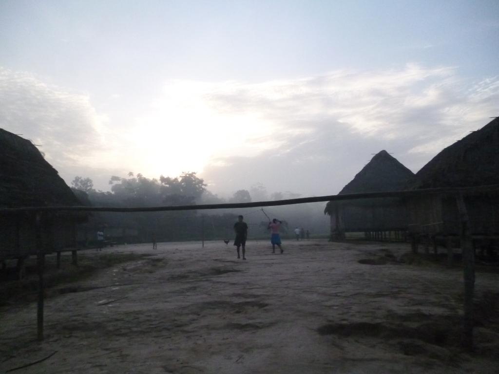 Pastor Ricardo Dias, nomeado pela Funai, já fundou comunidade para converter indígenas na Amazônia