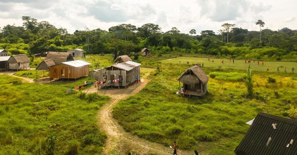 Pandemia avança e atinge oito povos indígenas no Acre