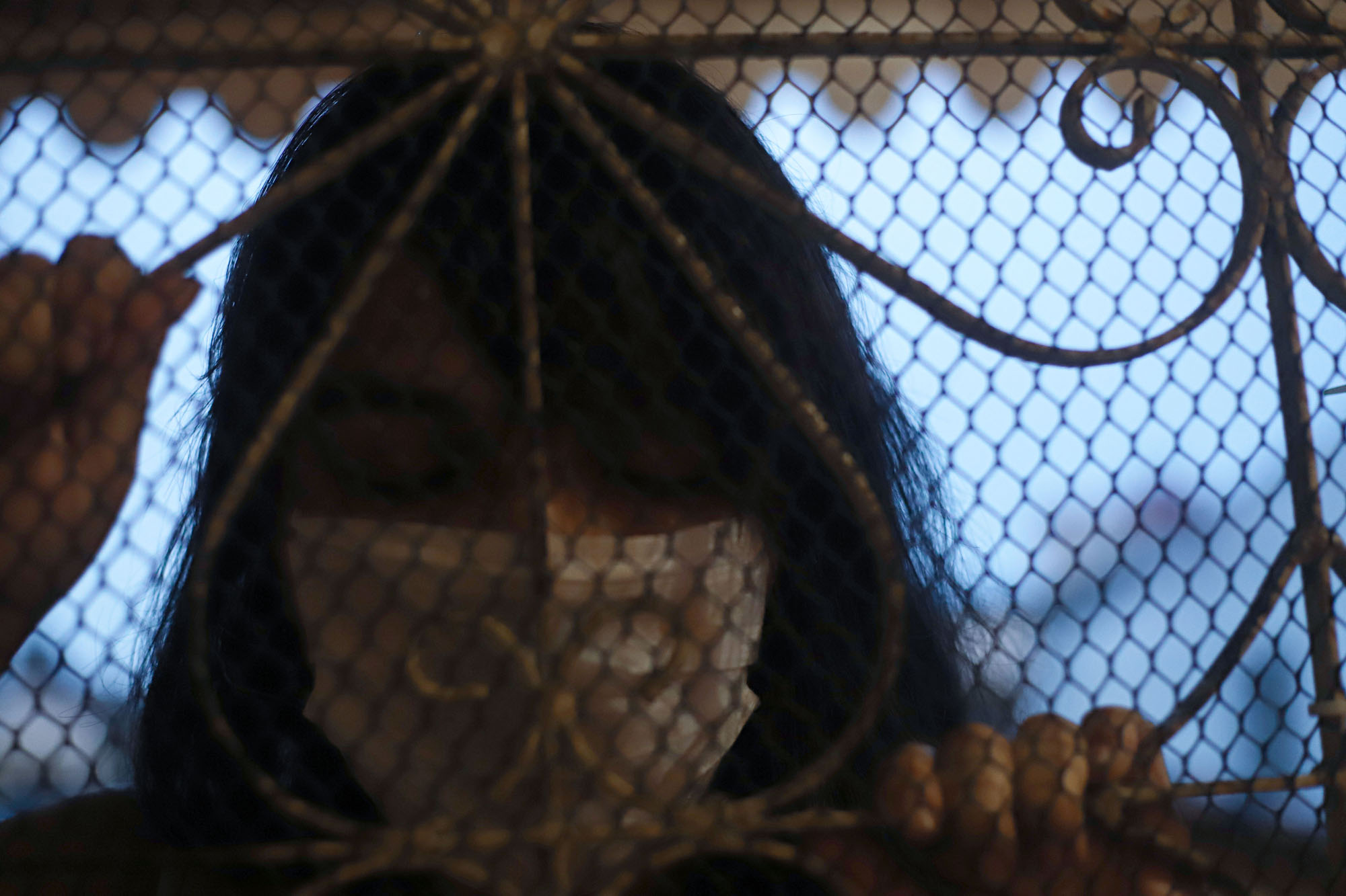 No Pará crime de feminicídio aumentou 100% na pandemia