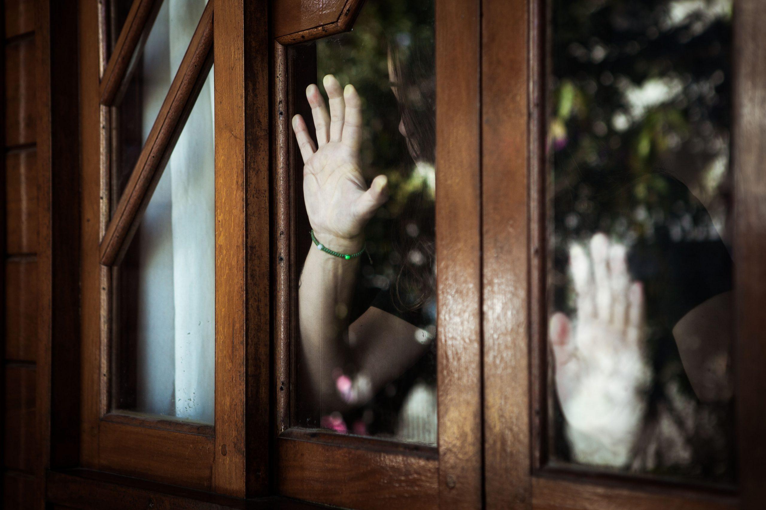 Mato Grosso tem alta de feminicídios na quarentena