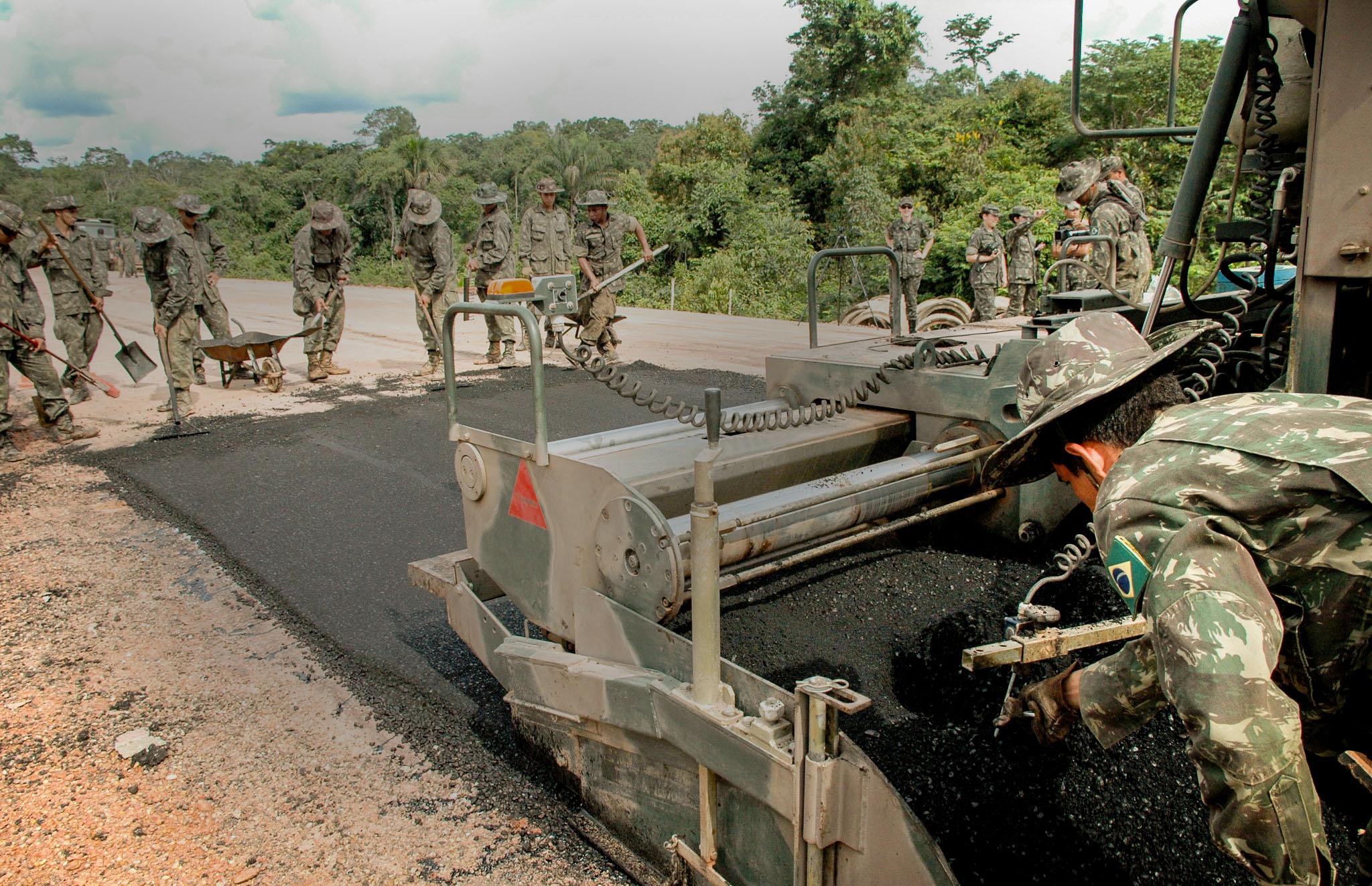BR-319 ameaça povos indígenas 5:- Promessas vazias de governança