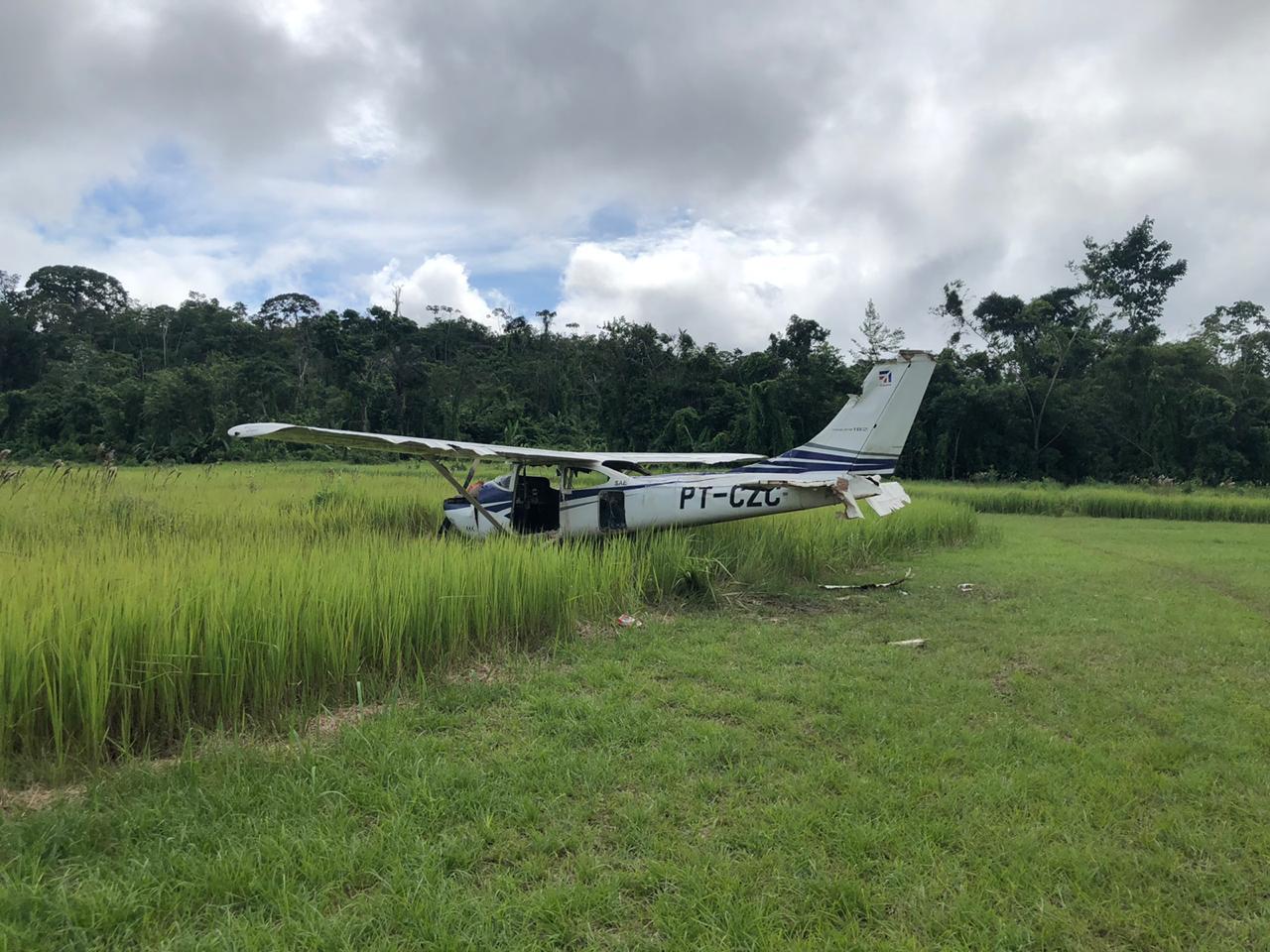 Saúde Yanomami denuncia à PF conflito entre indígenas e garimpeiros em Roraima