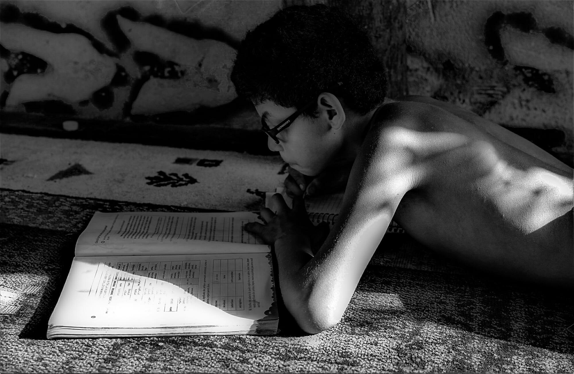Os desafios da educação não-presencial em comunidades tradicionais da Reserva Extrativista Tapajós-Arapiuns (PA)