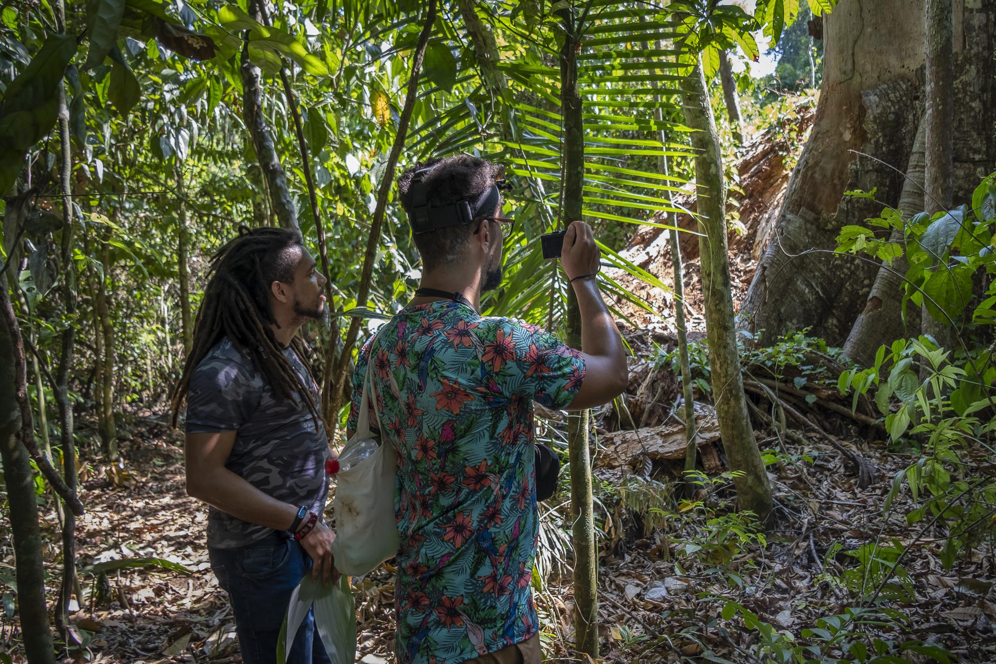 Flona Tapajós reabre ao turismo comunitário a pedido dos trabalhadores