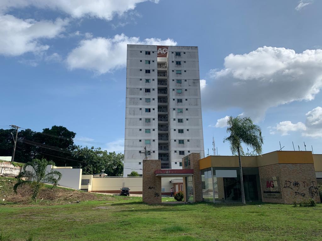 Terremoto atinge Guiana e tem reflexos em Boa Vista e Manaus