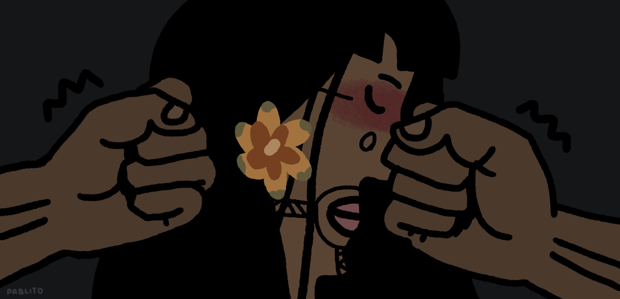 Tocantins registra brutal feminicídio de indígena Karajá