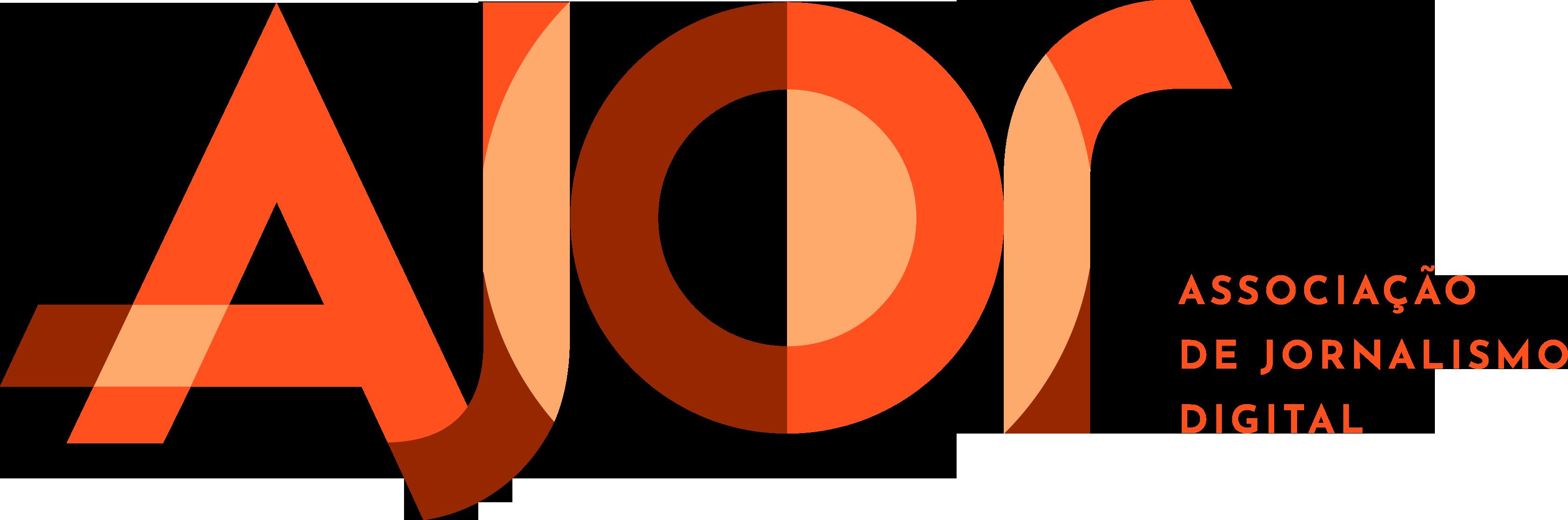 Associação de Jornalismo Digital é lançada no Brasil