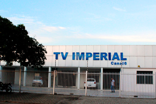 https://amazoniareal.com.br/wp-content/uploads/2021/06/TV-IMPERIAL.jpeg