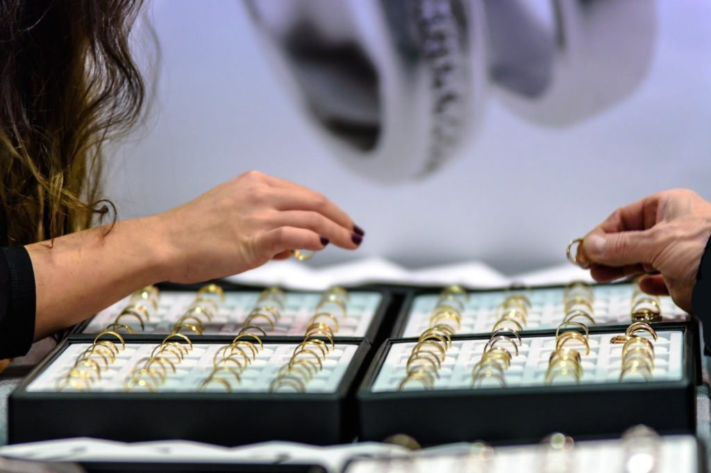 Investigação detalhou como a comercialização do ouro ganha um verniz de legalidade, mesmo tendo uma origem ilícita (Foto: Pixabay)