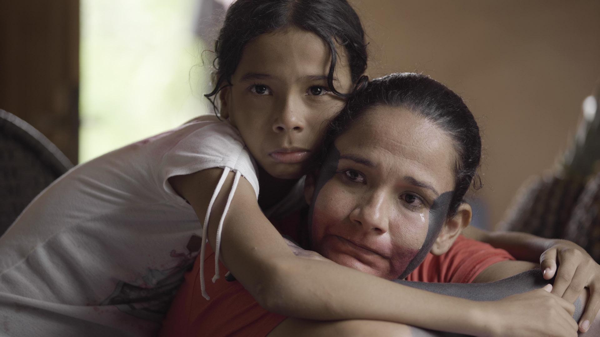 'A Mãe de Todas as Lutas' retrata sobreviventes de Carajás e Mariana