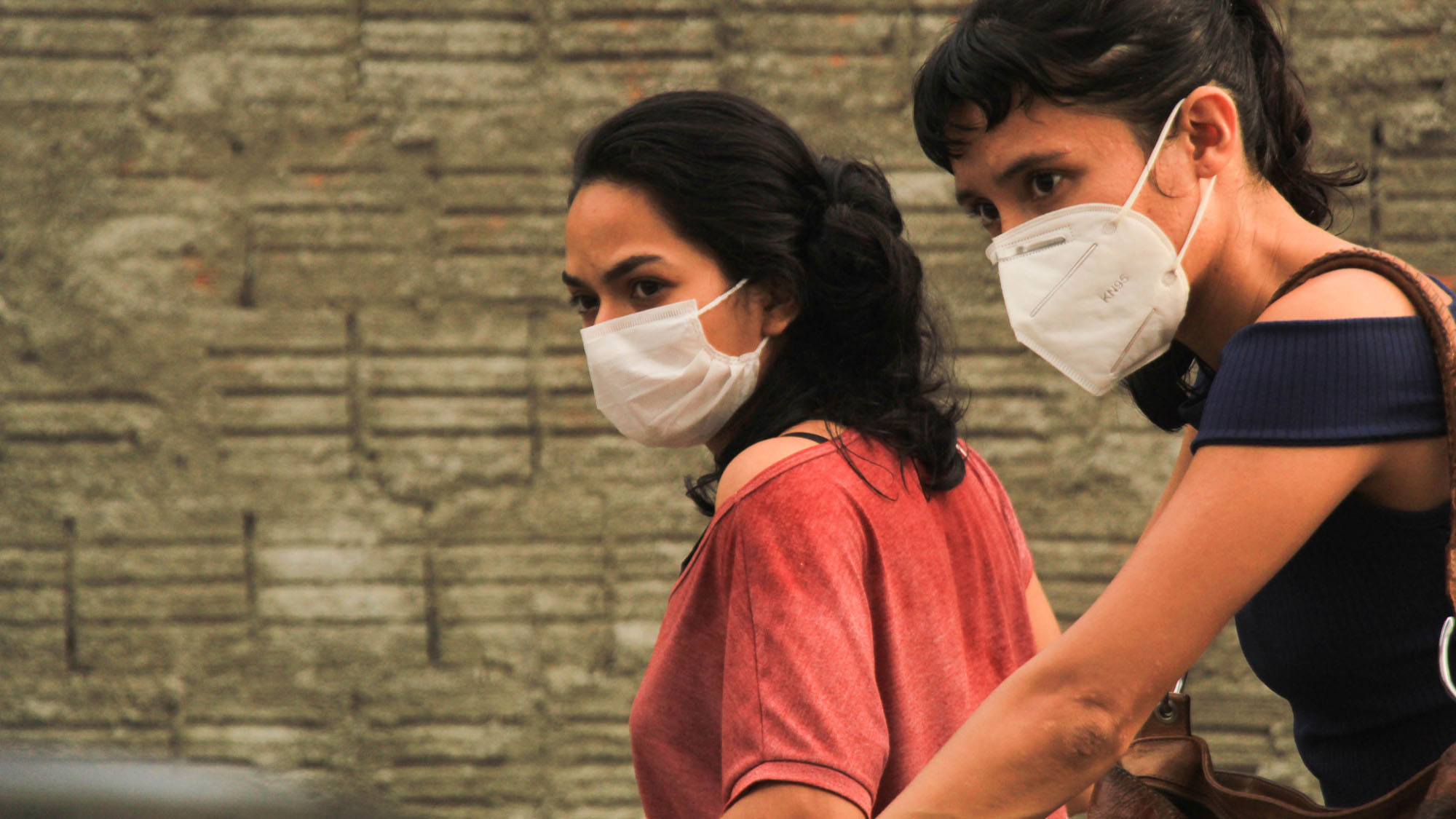 Cinema novo do Amazonas conquista prêmios