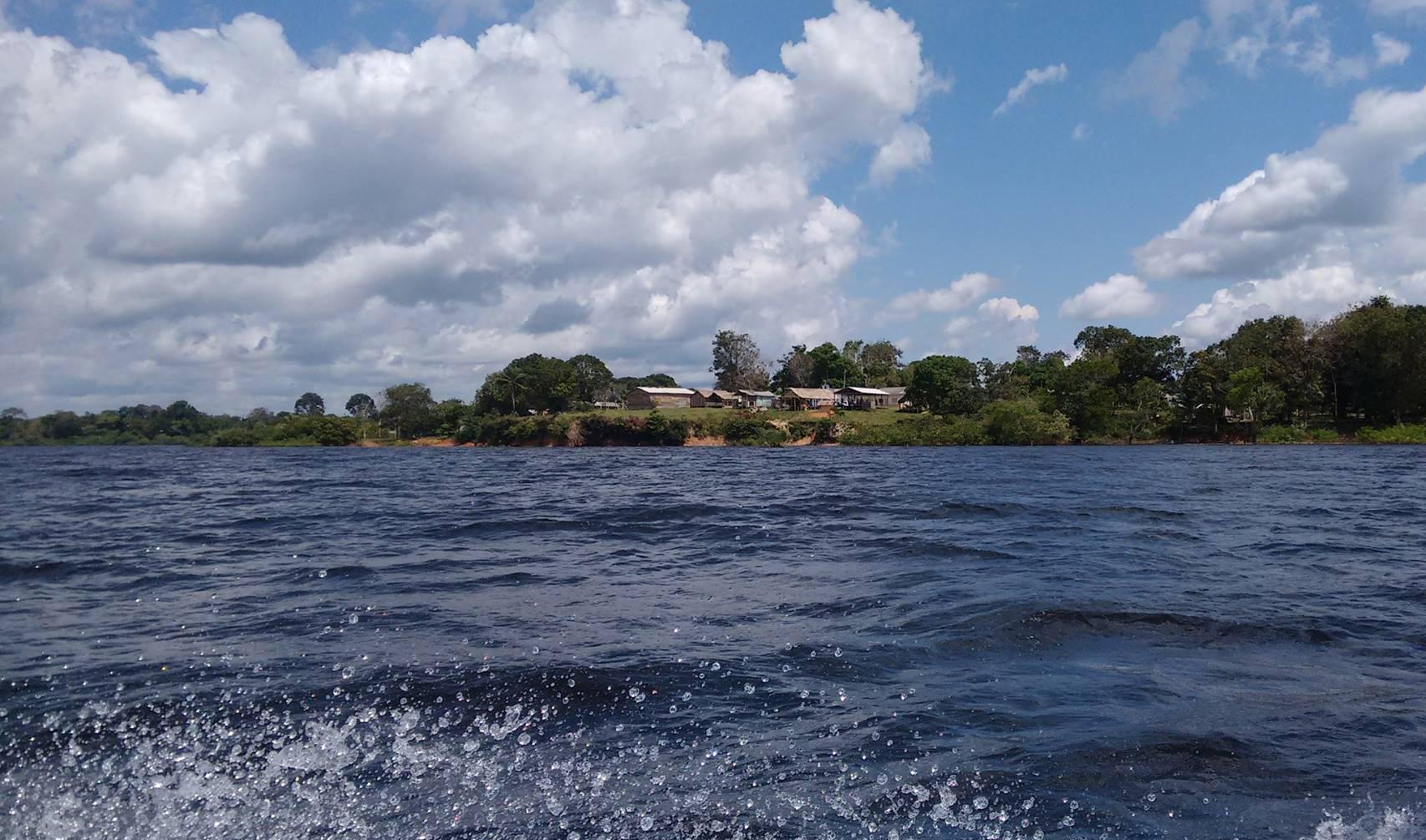 Massacre no rio Abacaxis: um ano sem respostas