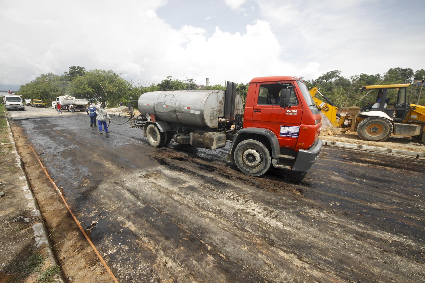 Grilagem na rodovia BR-319: 9 – As falácias do discurso político